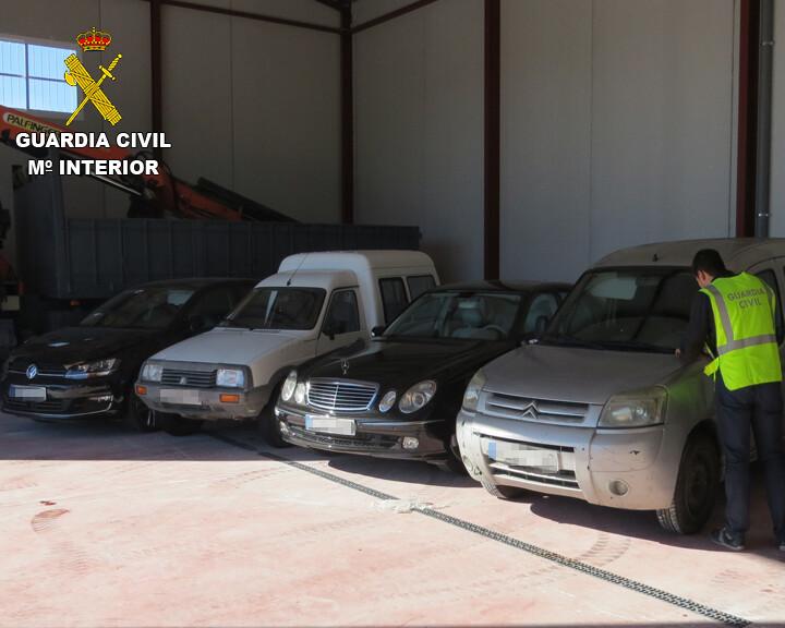 NP_OPC ALICANTE_Robos Campo_E.ROCA_04_23122014