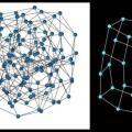 Nuevo-metodo-para-entender-una-propiedad-de-grupos-matematicos-definida-hace-50-anos_image_380 (1)