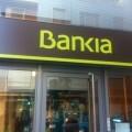 Oficina-de-Bankia-en-Valencia