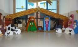 Premio Colegio Nuestra Señora del Rosario