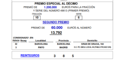 PREMIOS_MAYORES_DEL_SORTEO_DE_LOTERIA_NACIONAL_JUEVES_4_12_14_001