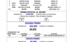 PREMIOS_MAYORES_DEL_SORTEO_DE_LOTERIA_NACIONAL_SÁBADO_6_12_14_001