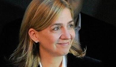 Pedro Horrach solicita que se archive la causa contra la infanta Cristina. (Foto-Agencias)