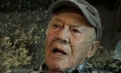 Phil Stern murió a los 95 años de edad. (Foto philsternarchives)