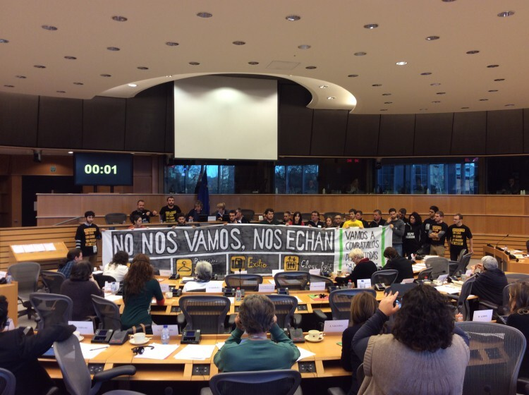 Podemos_JSF_Bruselas