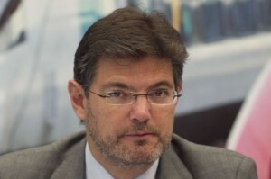 Rafael Catalá, ministro de Justicia (Foto-Agencias)