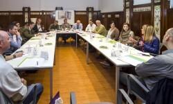 Renfe-XXXVI Comité de Clientes de Cercanías (0)