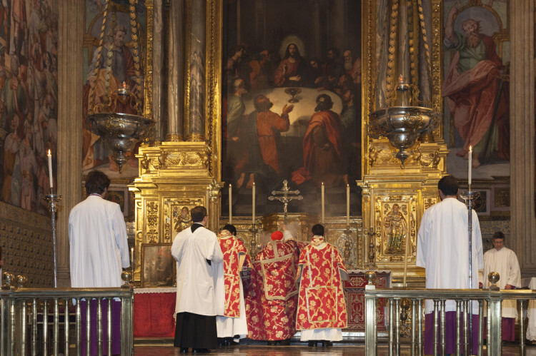 San Mauro-press2