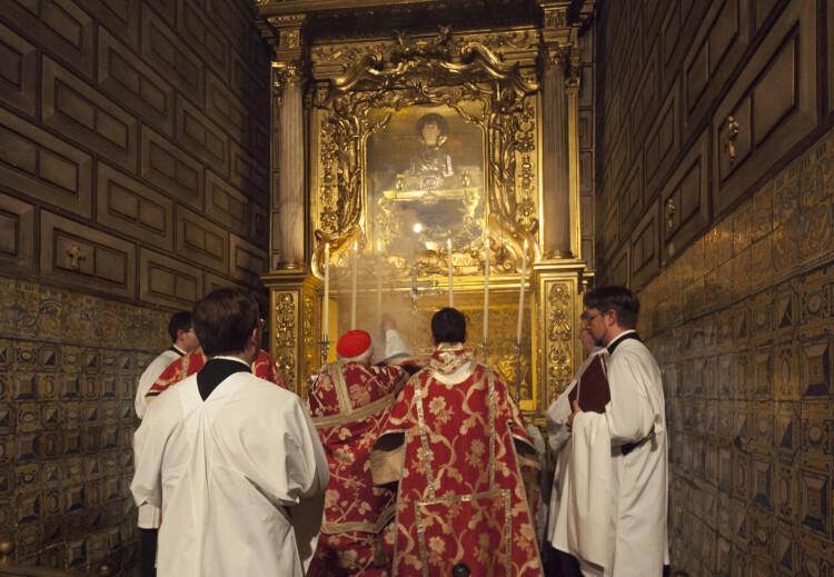 San Mauro-press5