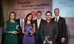 Sinc-gana-el-Premio-Boehringer-Ingelheim-al-Periodismo-en-Medicina_image_380