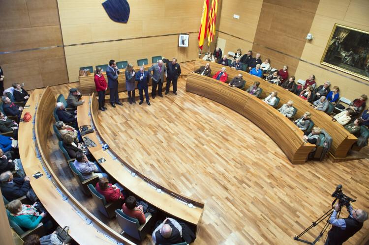 Sona-la-dipu-per-als-majors-Ribarroja-y-Venta-del-Moro-foto_Abulaila-4