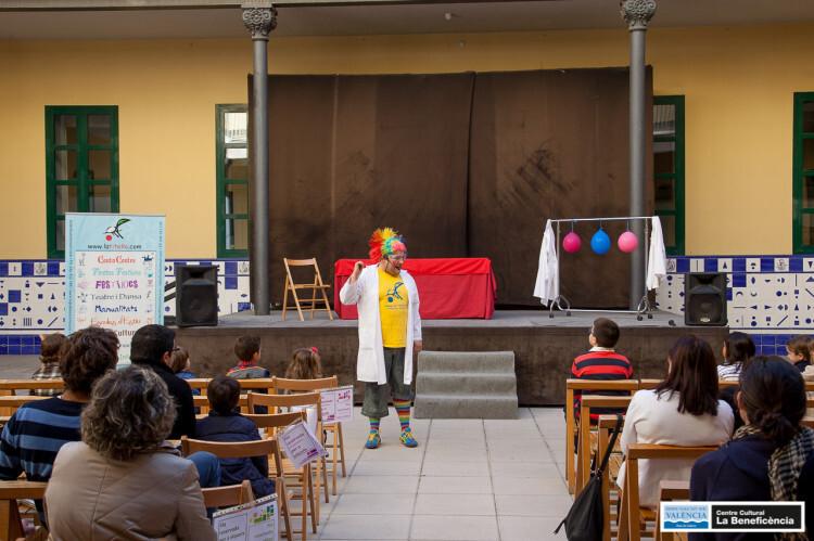 Teatre_low-4
