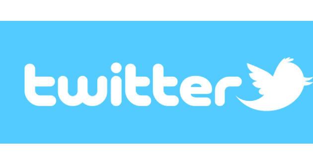 Twitter-establece-restricciones-para-seguir-1960095