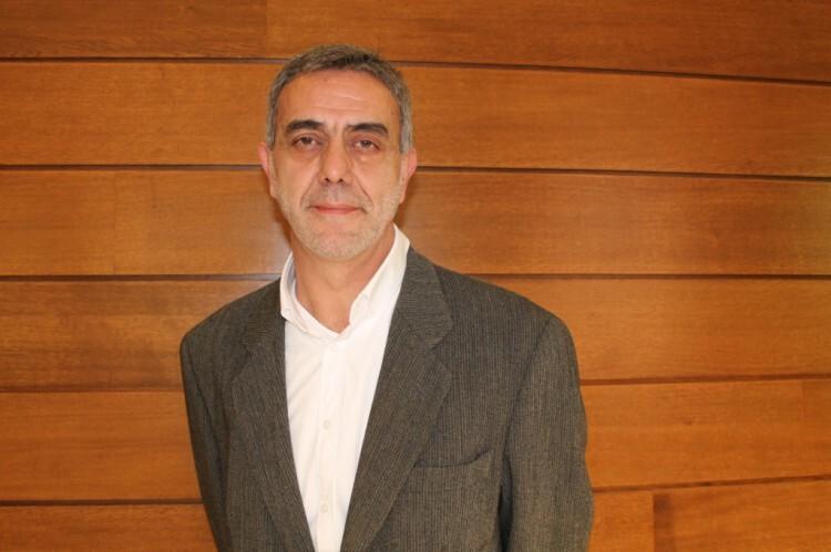 UPyD Juan E. Adrián