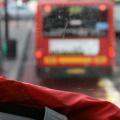Un-algoritmo-para-predecir-la-parada-de-los-viajeros-de-autobus_image_380