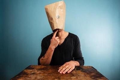 Un estudio desvela el compartamiento idiota de los hombres. (Foto-Agencias)