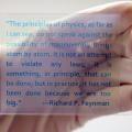 Un-papel-para-reescribir-una-y-otra-vez_image_380