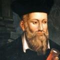 Un retrato de Nostradamus del S.XVII (Foto-Agencias)