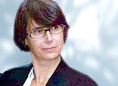 Valeria Camporesi (Foto-UAM)