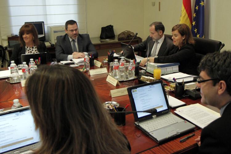 ViceSubsecretarios_006