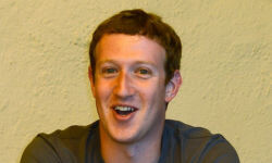 Zuckerberg-lee-libro-presidente-chino-1957267