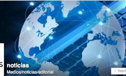 agencia_noticias_facebook