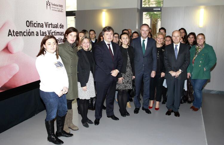 alberto_fabra_oficina_virtual_victimas_delito_4