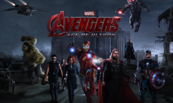 avengers-2-age-of-ultron-it-s-going-to-be-bigger-better-and-with-a-lot-more-hawkeye-27a0fae2-4330-484c-9560-6fdb3afc2408-680x365