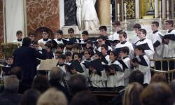 basilica-conciertoescolania-02