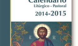 calendario-liturgico-pascual-2015