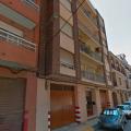 calle-almeria-catarroja