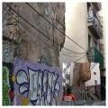 calle-salinas-muralla-cascotes