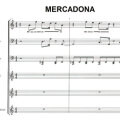 cancion-mercadona