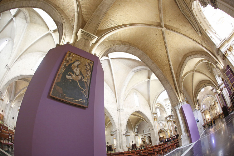 catedral-museo-01