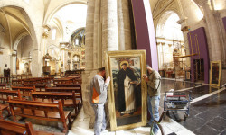 catedral-museo-03