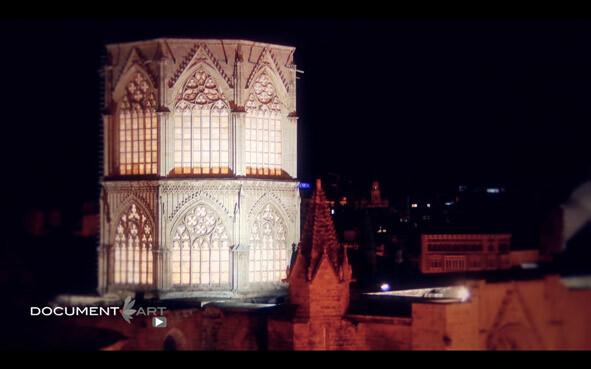 catedral-valencia-02