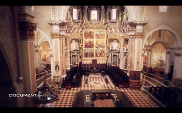 catedral-valencia-aerea-01