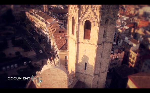 catedral-valencia-aerea-03