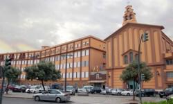 colegio-salesiano-san-juan-bosco