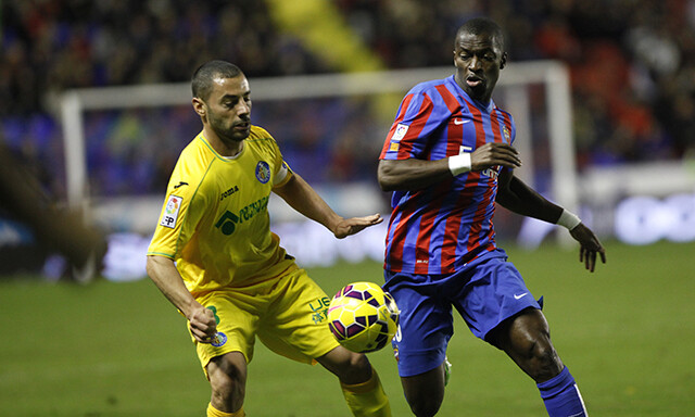 diop getafe1 red