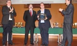 diputacion-valencia-ajedrez