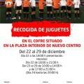 directorio RECOGIDA JUGUETES14