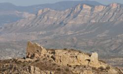 el-castillo-de-almizra