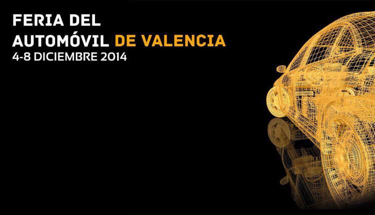feria-del-automovil-valencia-2014