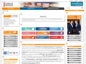 gva.es-generalitat-benvinguda-government