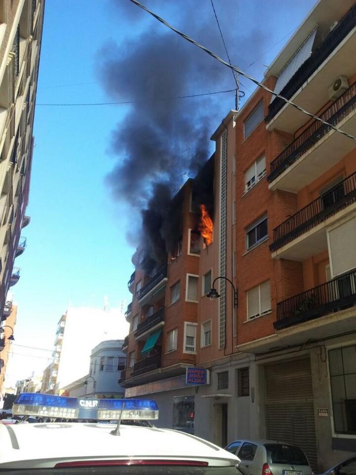 incendio-alzira-2