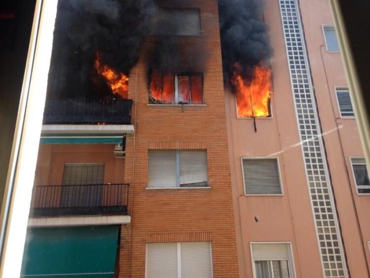 incendio-alzira