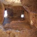 interior_castillo_001