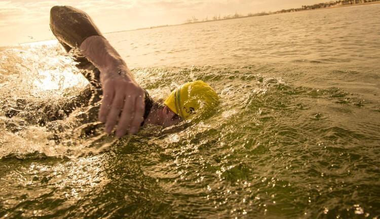 kayak patacona mar silvestre 13