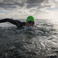 kayak patacona mar silvestre 14